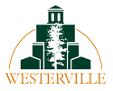 logo westerville